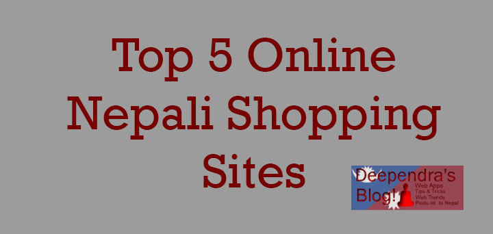 best of shopping part 5 shopping nepal top 5 shopping 720